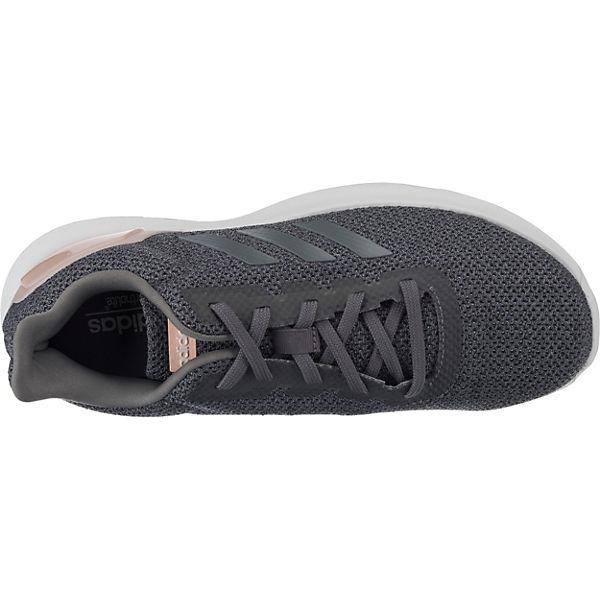 adidas Performance COSMIC 2 2 2 Laufschuhe grau-kombi  Gute Qualität beliebte Schuhe dd9d16