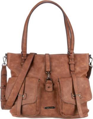 Tamaris Taschen günstig online kaufen | mirapodo