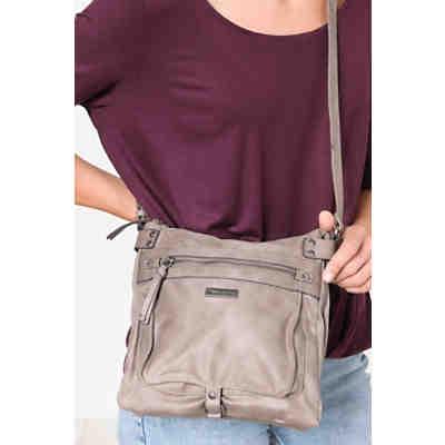 Tamaris Taschen Gunstig Online Kaufen Mirapodo