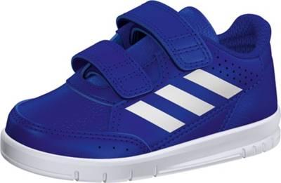 adidas Performance, Sportschuhe AltaSport für Jungen, blau