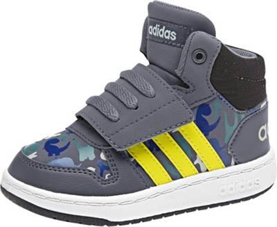 adidas jungs sneaker