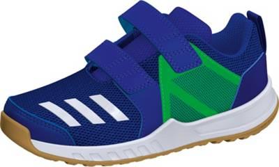 Adidas Milano Stutzen blau ab 3,49 ? | Preisvergleich bei