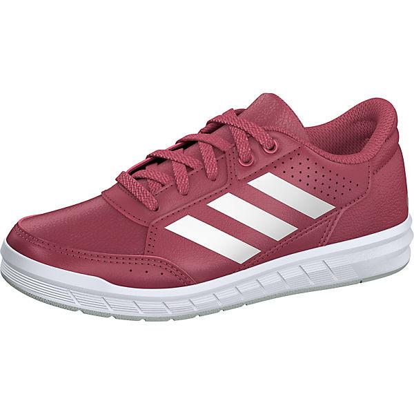 f4ec93bb1040c1 Sportschuhe AltaSport für Mädchen. adidas Performance