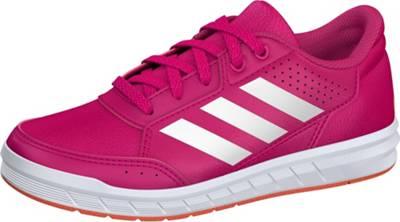 adidas Performance, Sportschuhe AltaSport für Mädchen, pink