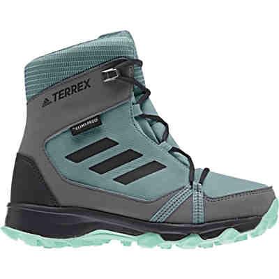 710ceebbd2ff10 Winterstiefel TERREX SNOW für Mädchen Winterstiefel TERREX SNOW für Mädchen  2. adidas PerformanceWinterstiefel ...
