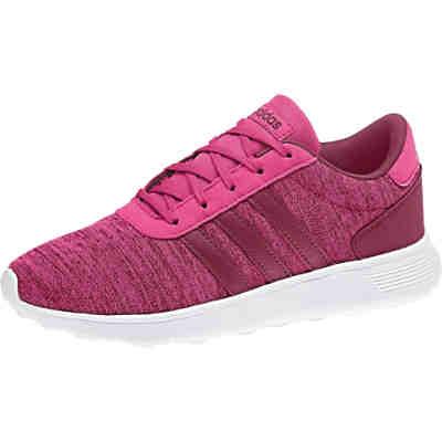 adidas Sport Inspired Schuhe für Kinder günstig kaufen   mirapodo 59a65045a6