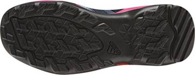 adidas Performance, Outdoorschuhe TERREX AX2R MID für