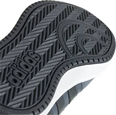 adidas Sport Inspired, Sneakers High HOOPS MID 2.0 für