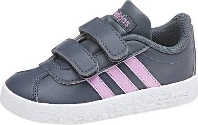 adidas Sport Inspired, Sneakers Low VL COURT 2.0 für Mädchen