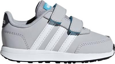 Neu Schuhe ADIDAS SWITCH 2 K Jungen Kinder Sneaker