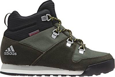 Schuhe Schuhe Kaufen Adidas Für Performance Günstig Kinder Mirapodo  Mirapodo Mirapodo qxB6Op f078e28129