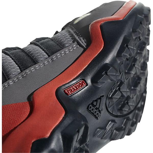 sports shoes 9cbf8 9bef8 adidas Performance, Kinder Outdoorschuhe TERREX MID GTX ...