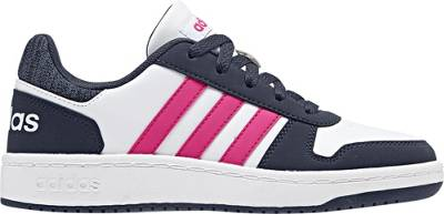 adidas Sport Inspired, Questar Drive W Sneakers, weiß 7501776
