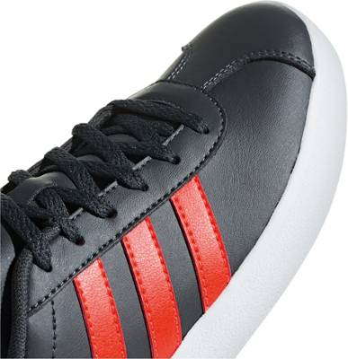 adidas Sport Inspired, Kinder Sneakers Low VL COURT 2.0
