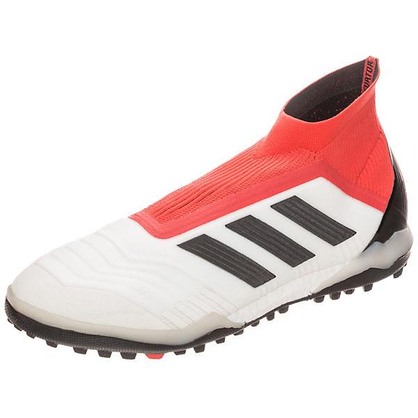 TF Fußballschuhe weiß kombi 360Control Tango adidas 18 Predator Performance wPXO0qY