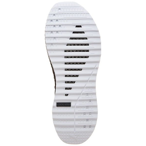 PUMA, TSUGI Shinsei evoKNIT Sneakers Low, schwarz-kombi  Gute Qualität Qualität Qualität beliebte Schuhe 0150e5