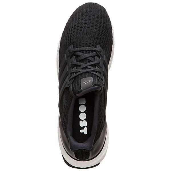 Performance adidas schwarz Boost Ultra Laufschuhe wFdrqXxd