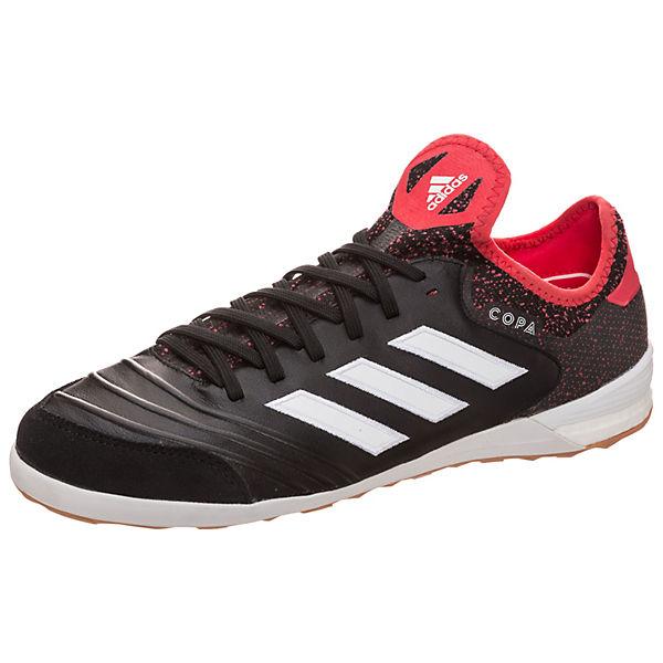 18 Tango Performance Copa schwarz Indoor Fußballschuhe 1 kombi adidas qwzCFF