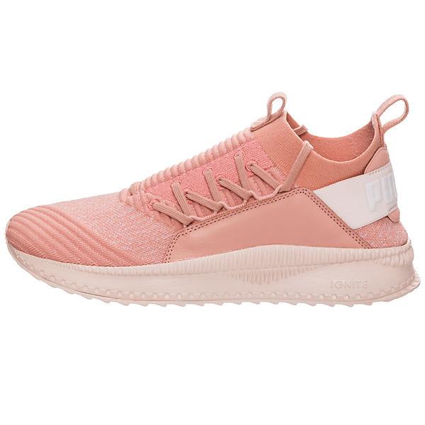 PUMA Jun Low Sneakers TSUGI altrosa nqwx046zx