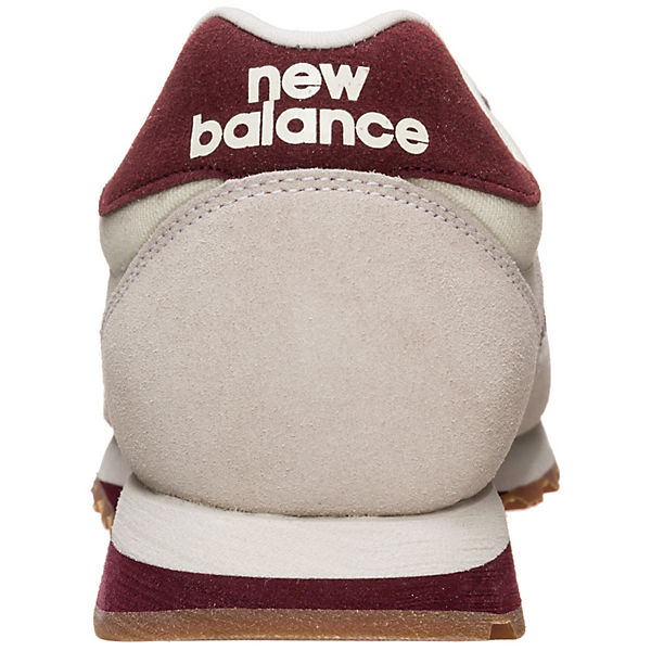 new U520 Sneakers grau CD D balance Low zrx5qzw