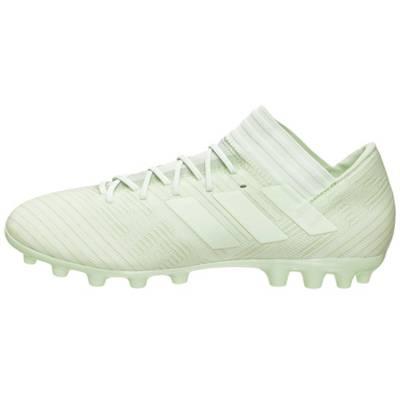 adidas Performance, Nemeziz 17.3 AG Fußballschuhe, weiß