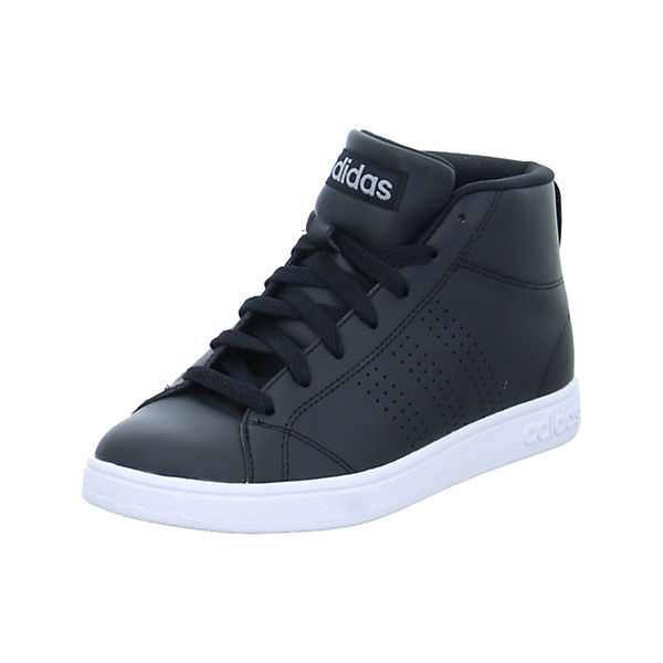 ADVANTAGE CL MID Hi Sneakers High