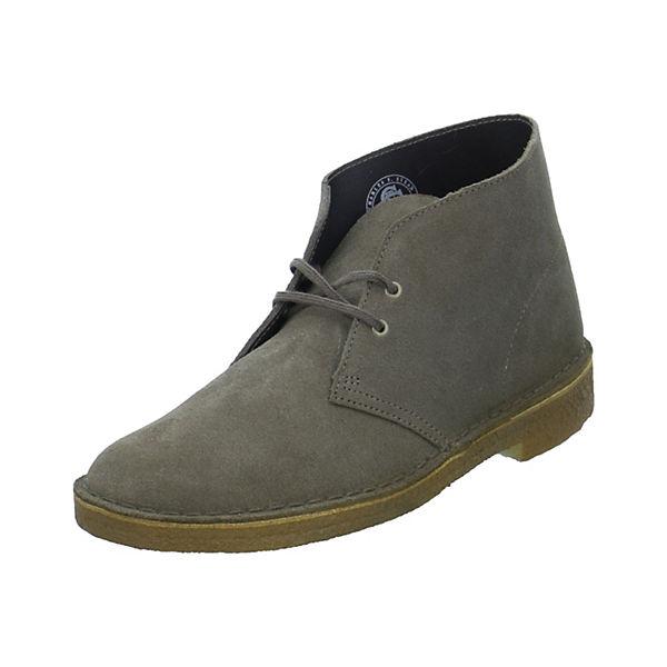 Boots Boots Desert Clarks Boots braun Desert Desert braun Clarks braun Clarks Boots Clarks braun Desert Desert Clarks Ap5nq