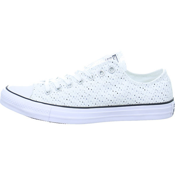 CT AS OX Unisex Sneakers Low
