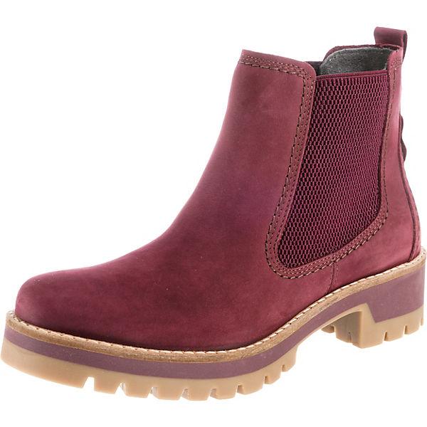 33557f5351921d Diamond 72 Chelsea Boots. camel active