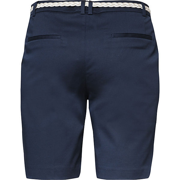 blau Shorts Shorts collection collection blau ESPRIT ESPRIT ESPRIT 6rvfqwE6