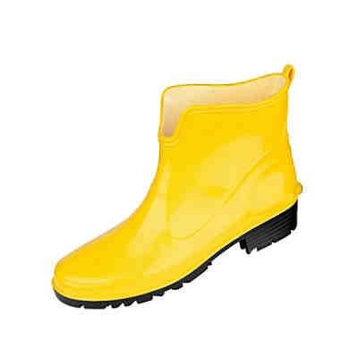 4d5f4deee505f0 Vamos Schuhe für Damen günstig kaufen