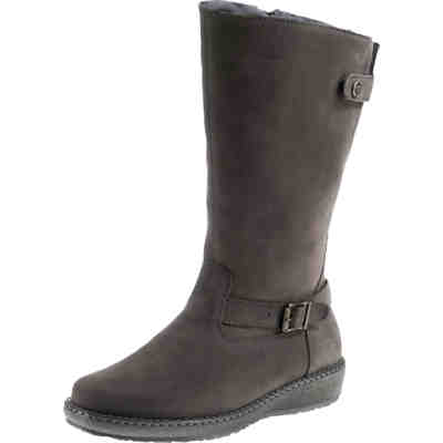 b34bb7d73bb00d Lammfellstiefel und Lammfell Boots günstig kaufen