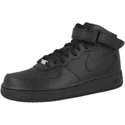 Air Force 1 MID '07 Sneakers High