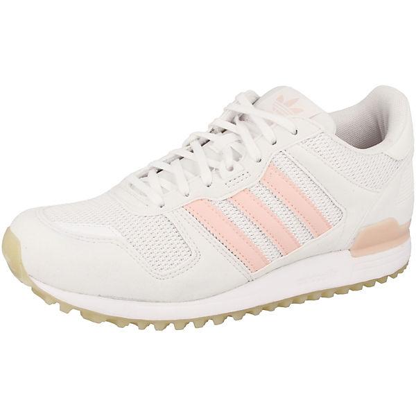 adidas Originals Sneakers Low weiß