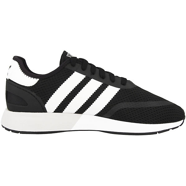 schwarz Originals Low Sneakers Low Sneakers Originals Sneakers schwarz Low adidas adidas schwarz adidas Originals wOZ6qR4g