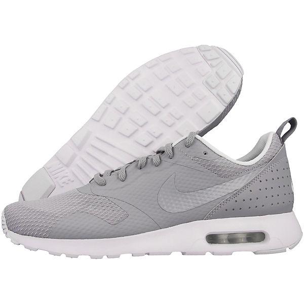 Air Sneakers Max Sportswear grau Nike Low Tavas Tv1qcg