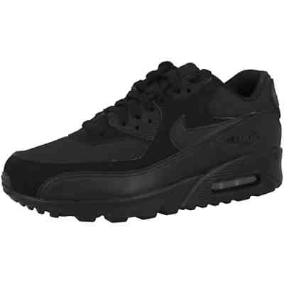 the latest 67234 8fbbe Air Max 90 Essential Sneakers Low ...