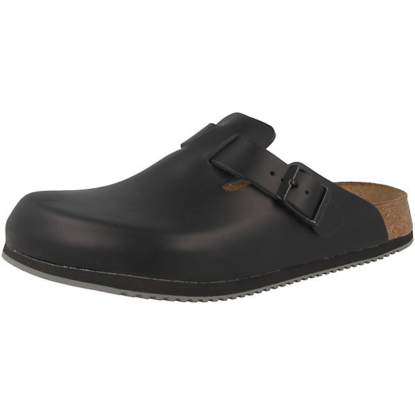 Boston SL Clogs