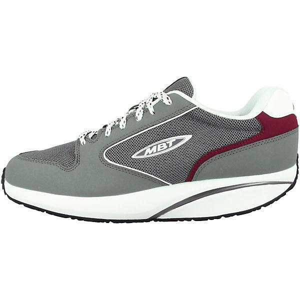 MBT, 1997 1997 1997 Fitnessschuhe, grau  Gute Qualität beliebte Schuhe 08ba93