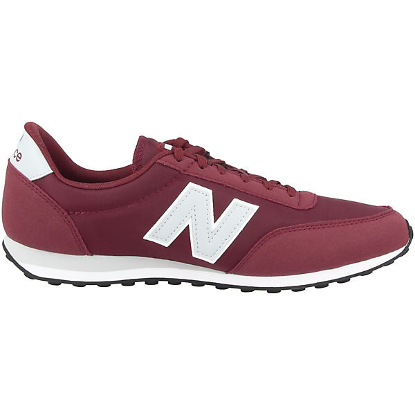 Low Sneakers new balance balance new rot SqaYInZ1wx