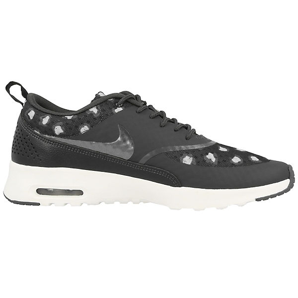 Nike Sportswear Air Max Thea Print Sneakers Low schwarz  Gute Qualität beliebte Schuhe