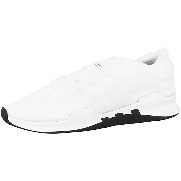 EQT Racing ADV PK Sneakers Low