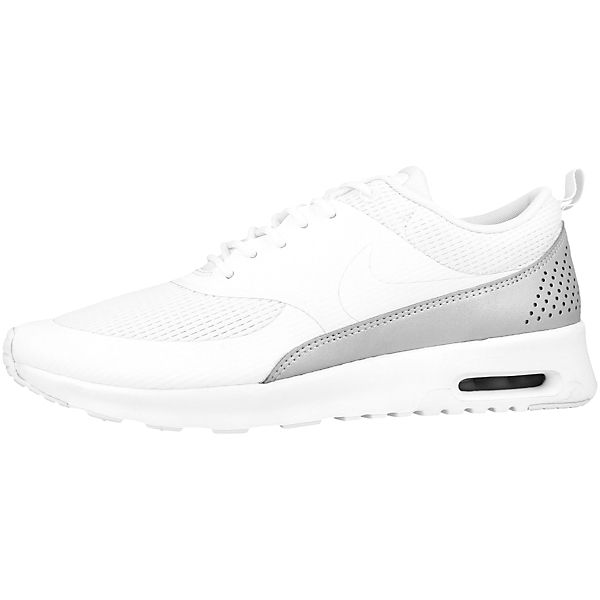 Air Max Thea TXT Sneakers Low