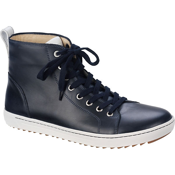 Bartlett  Sneakers High