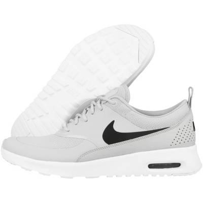 Nike Sportswear, Air Max Thea Sneakers Low, grau   mirapodo