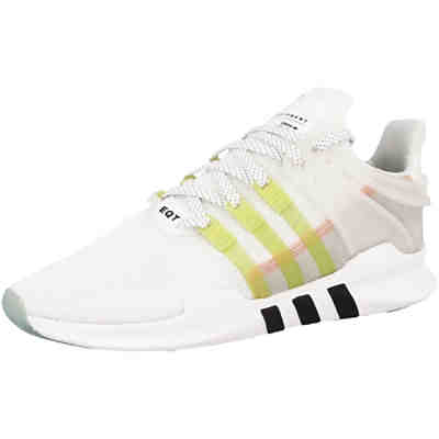 EQT Support ADV Sneakers Low