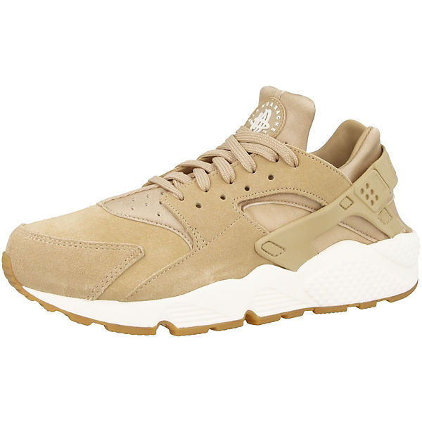 Air Huarache Run SD Sneakers Low