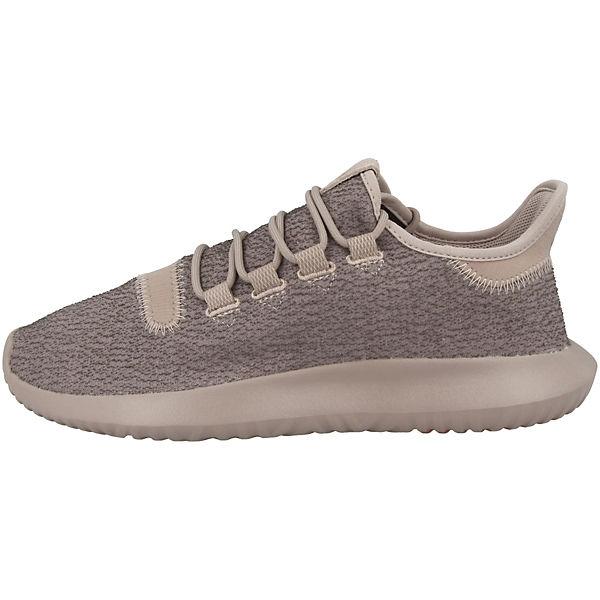adidas Originals, Tubular Shadow Sneakers Low, grau
