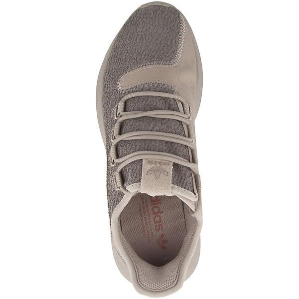 adidas Originals, Gute Tubular Shadow Sneakers Low, grau  Gute Originals, Qualität beliebte Schuhe 991ffe
