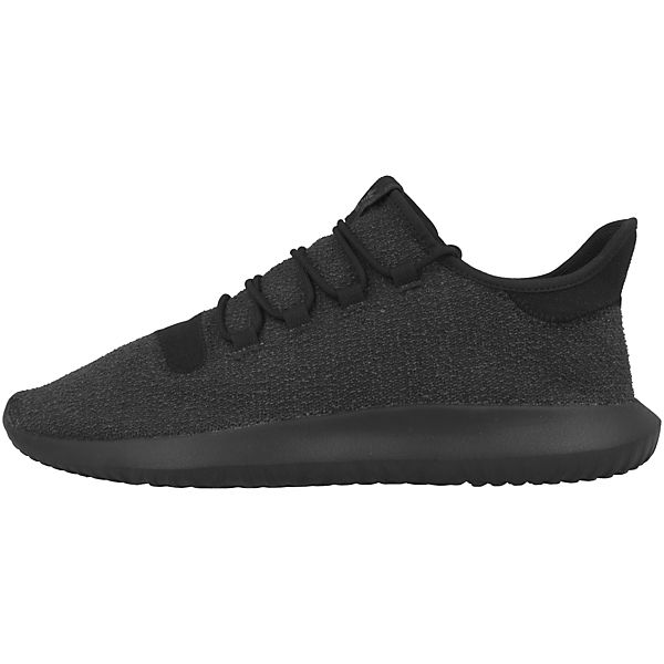 adidas Originals, Tubular schwarz Shadow Sneakers Low, schwarz Tubular   ea1fc7